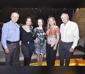 Reunión Latinoamericana Bolivia